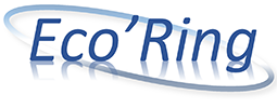 Logo Eco-Ring