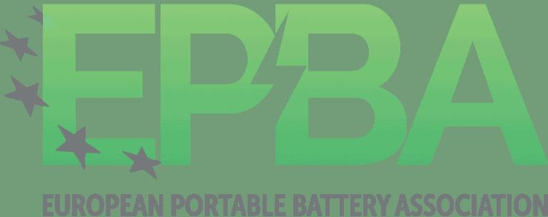 Logo EPBA
