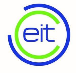 Logo EIT